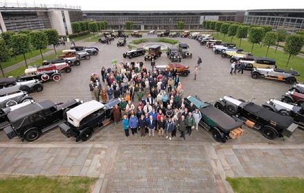 silverghostcentenary_hires.jpg
