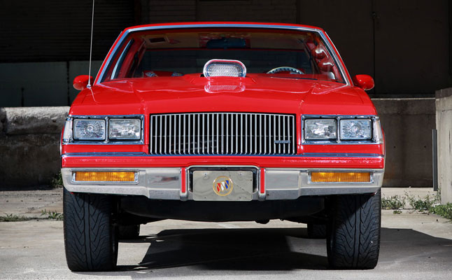 rides, cars, buick, regal, grand, national, g-body