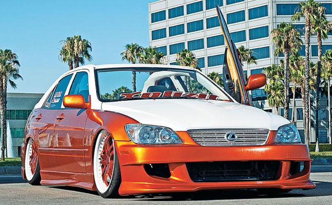rides, cars, lexus, is, 300, xplizit