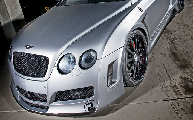 rides cars platinum motorsport bentley continental gt