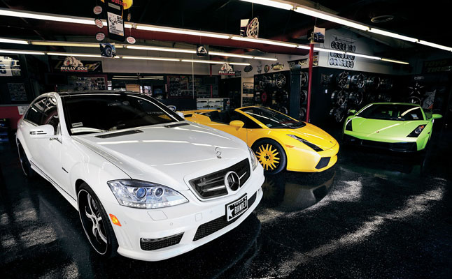 rides, cars, branded, customs, shops, texas