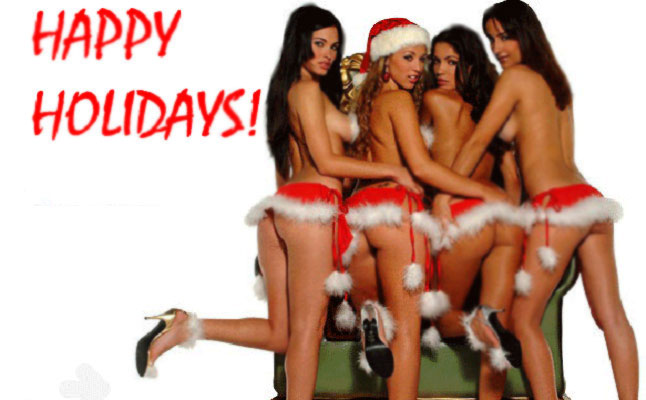 rides cars happy holidays girls