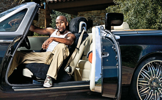 #rides_magazine_celebrity_mayweather_dukes_feature