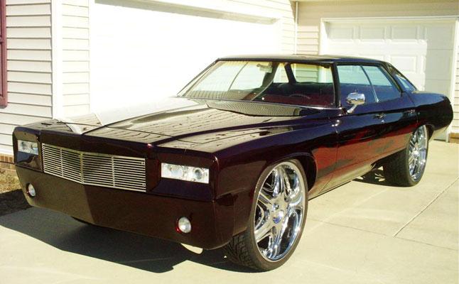 rides-cars-buick-lesabre-1976-phantom