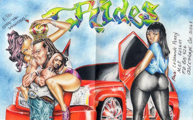 rides cars LaGrande-Oerry-OGLETHORPE-GA