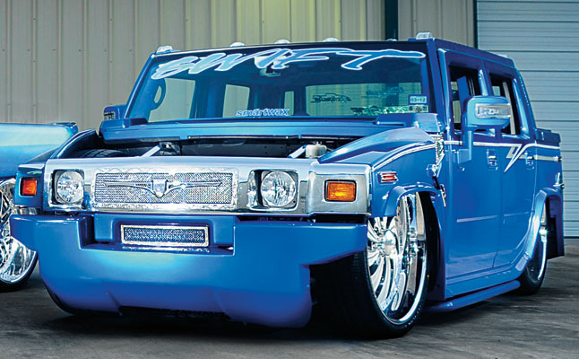 rides cars hummer-sut-h30-feat