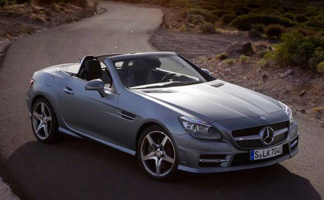 rides cars mercedes-benz-2012-slk350