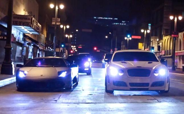 rides cars platinum-motorsport-epic