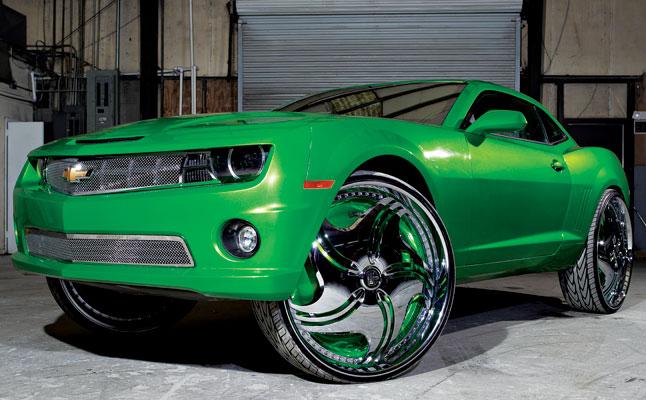 rides cars chevy chevrolet camaro 30s wallpaper