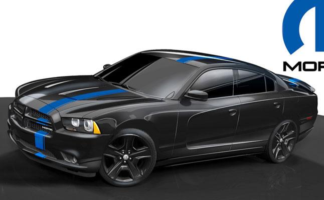 rides cars dodge-charger-mopar-edition-feat