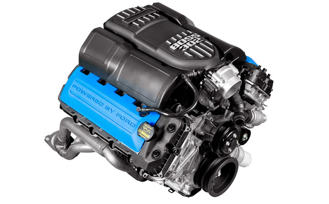 rides cars ford-mustang-boss-302-engine