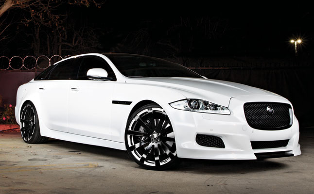 rides cars jaguar-jx75-white-wallpaper