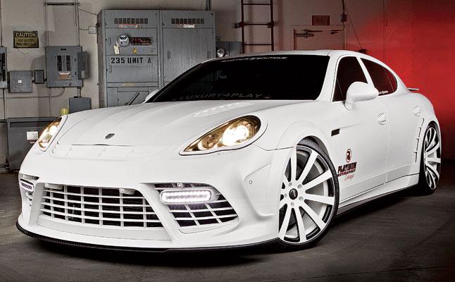 rides cars porsche panamera turbo wallpaper platinum l4p