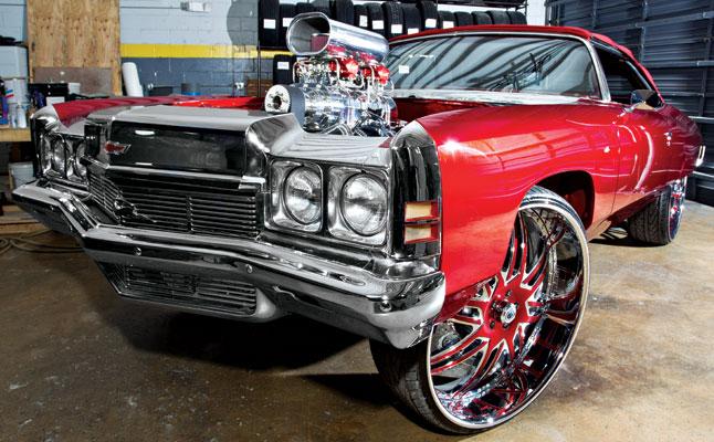 rides cars donk chevy chevrolet impala 72 1972 wallpaper box bubble