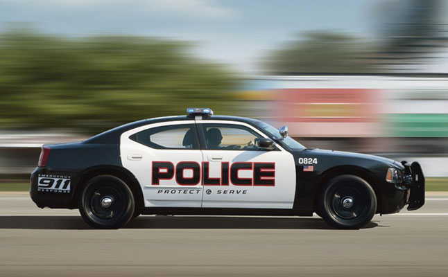 rides cars 2010-Dodge-Charger-Police-Car-feat matthew weiss