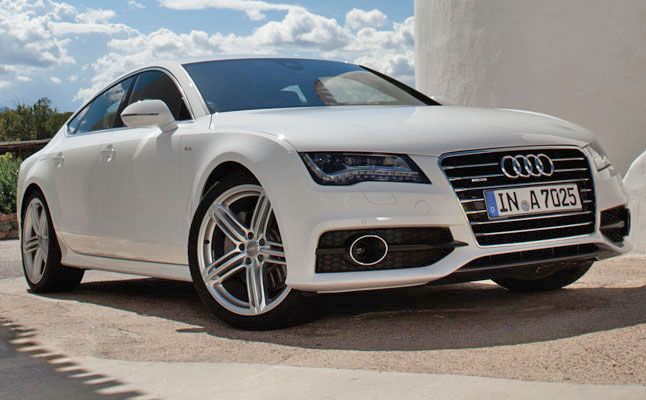 audi-a7-rides-cars-feat-new rides cars