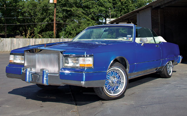 rides cars oldsmobile-ninety-eight-convertible-1980
