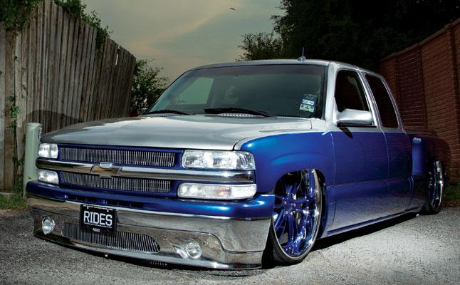 rides-cars-texas-2004-chevy-silverado