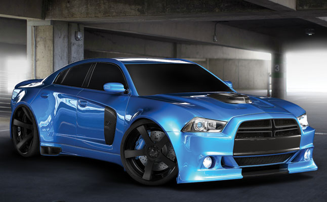 rides cars rides lux dodge charger