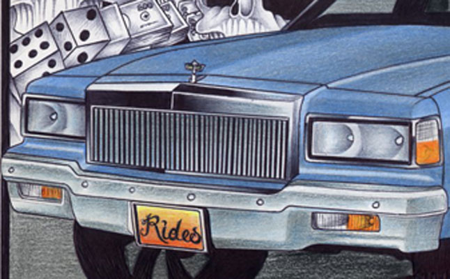 rides cars Anthony-Clark_Eddyville-KY-feat