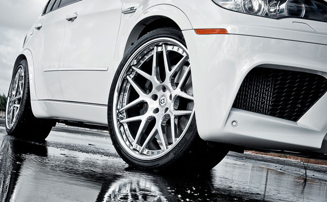 rides cars hre 940rl performance wheels