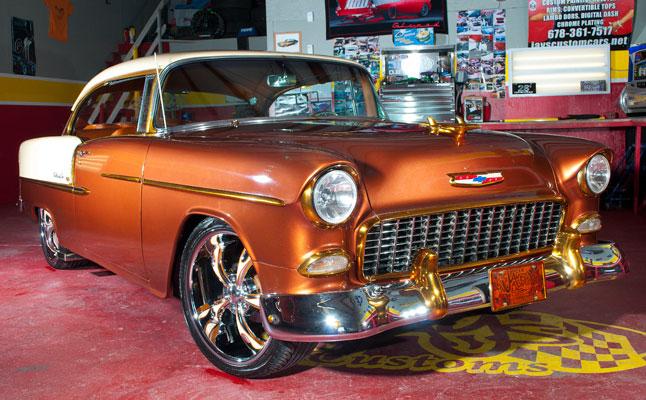 rides cars 55 1955 chevy chevrolet bel air wallpaper