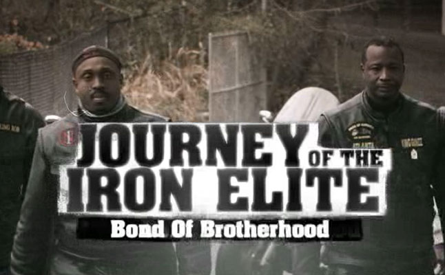 rides cars journey-of-the-iron-elite
