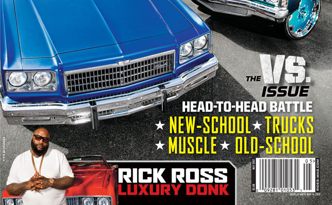 rides-may-2012-issue