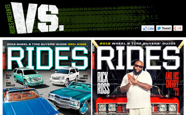 rides cars rides-versus-feat versus issue poll
