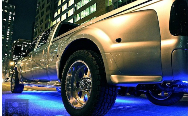 rides will castro designs ford f350 long island nyc silver giants nfl