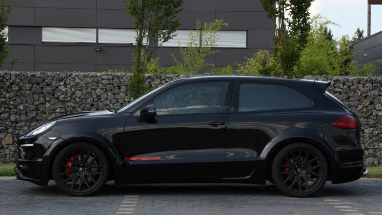 rides porsche coupe black two door conversion merdad collection leather red suede $813,000 a milli a milli a milli