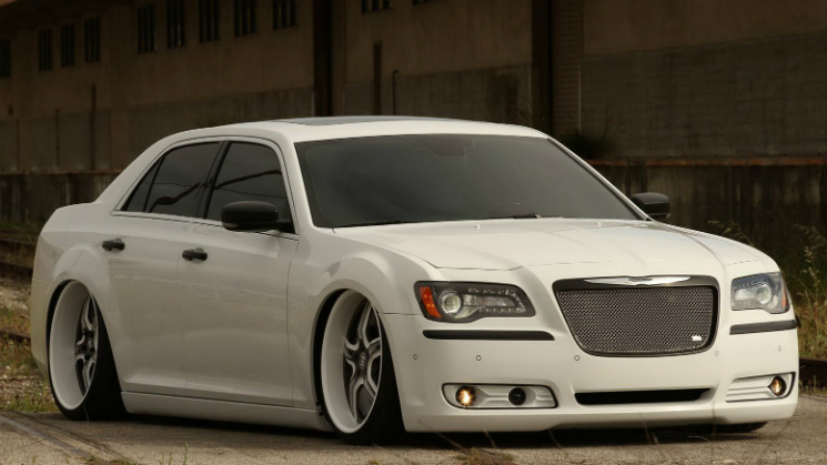 Rides Magazine Custom Cars Donks Rims Car Culture Page 116 Of 227