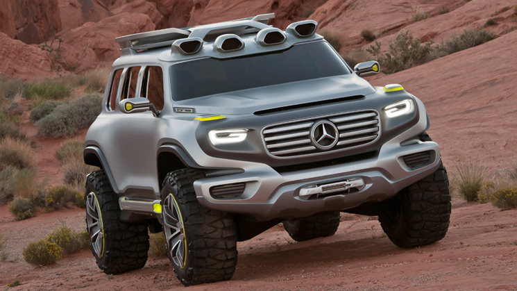 mercedes-benz-ener-g-force-featured