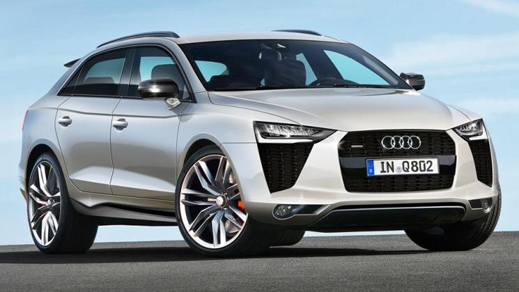 Audi-Q8-Q7-Coupe-featured rides magazine