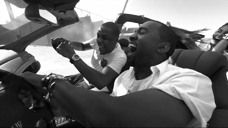 rides cars rap lyrics rappers music whips