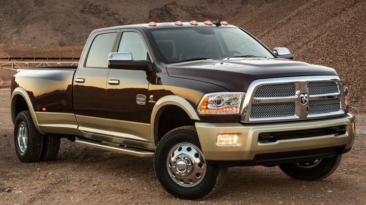2013-ram-3500-hd-heavy-duty-towing detroit auto show