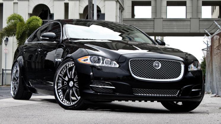 STRASSE-FORGED-JAG-XJL-rides-s10-miami-jaguar
