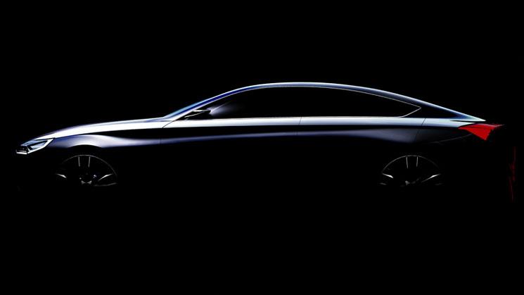 hyundai hcd-14 concept detroit auto show naias