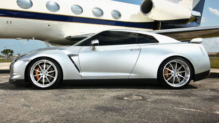 rides-STRASSE-FORGED-WHEELS-SS-GT-R-r10-super-silver