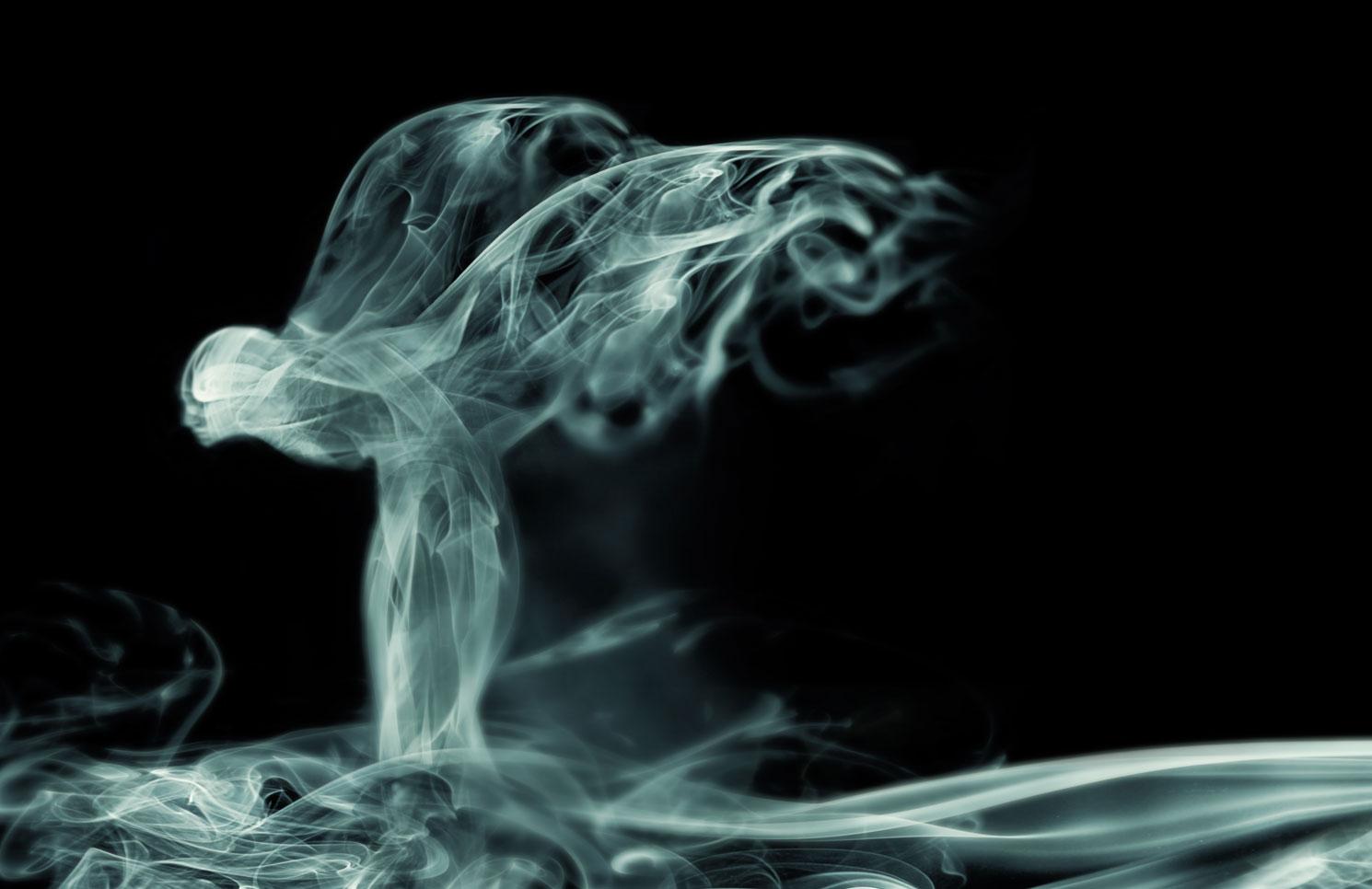 rolls-royce ghost wraith teaser image 1
