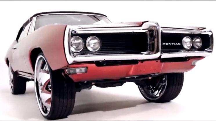 rides-plies-bronze-vert-pontiac-le-mans-1968-big-faces-xtra