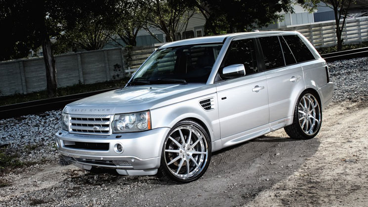 Strasse-Forged-Wheels-Supercharged-Range-Rover-land-hse-sport-supercharged-r10-miami-amazing-autoworks