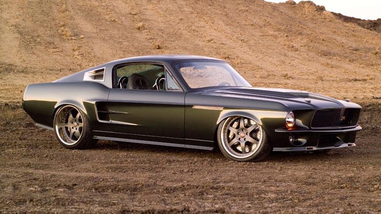 rides-ring-brothers-1967-ford-mustang-reactor-sema-deep-metallic-green