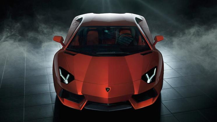 Lamborghini, Aventador, lp 700-4, custom, rides, forgiato