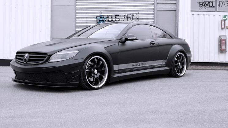 rides-CL-BLACK-EDITION-FAMOUS-PARTS-cl500-sl65-amg-black-series-prior-design-brabus