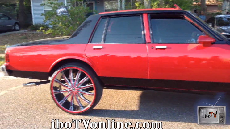 rides-rick-ross-box-chevy-jacksonville-florida-1