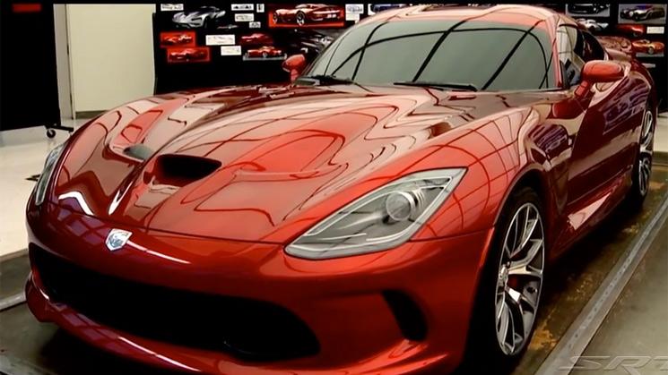 srt-viper-colors-paint-shop