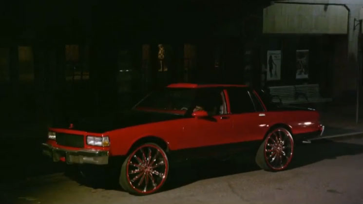 rick-ross-box-chevy-rides-chevrolet-official-video-short-film-donk-box-bubble