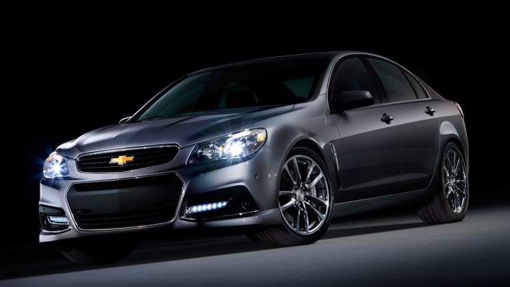 2014-Chevrolet-SS-featured