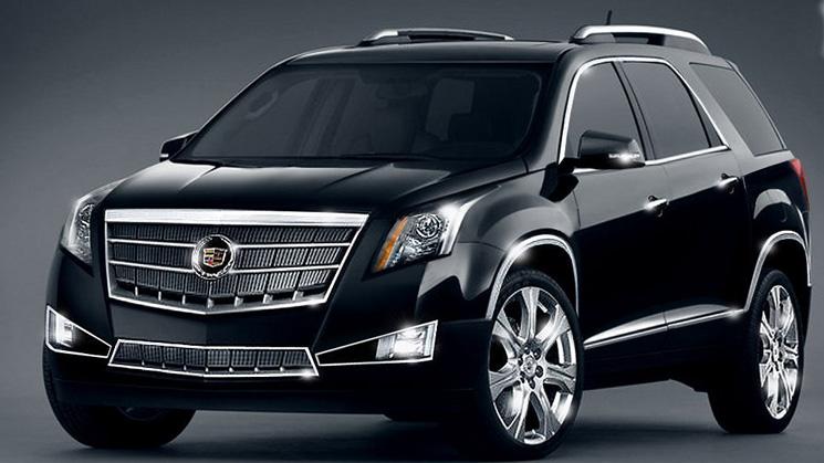 2015-Cadillac-Escalade-future